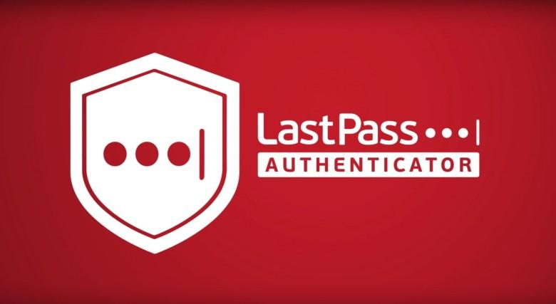 Review LastPass: The tool that remembers all of your passwords for you - Appvizer