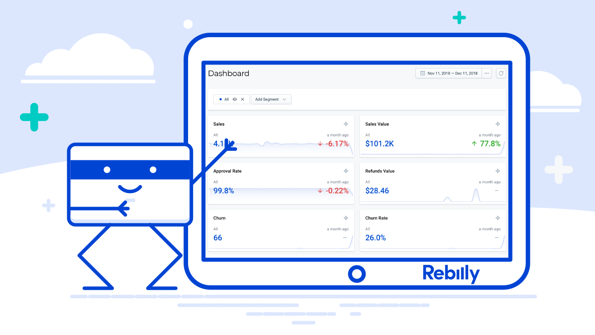 Rebilly-new_rebilly_features