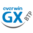 Everwin GX-BTP