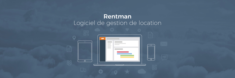 Review Rentman: Cloud rental software for AV & Event companies - appvizer