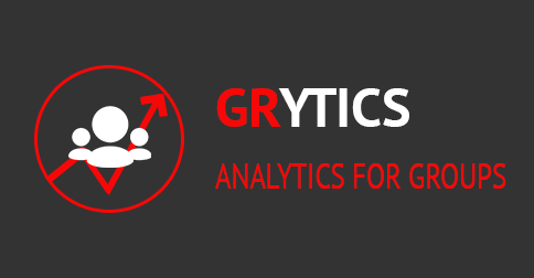 Review Grytics: Improve your Facebook Groups Performance - appvizer