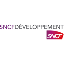 Fitnet Manager-Sncf_Développement_carré