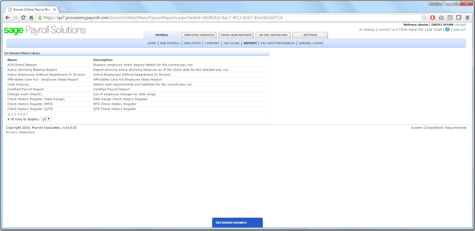 Sage Payroll-screenshot-2
