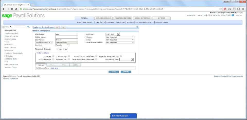 Sage Payroll-screenshot-4