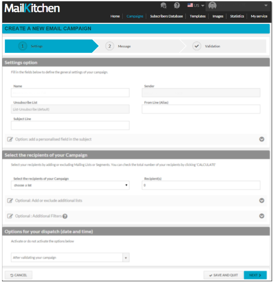 MailKitchen-screenshot-3