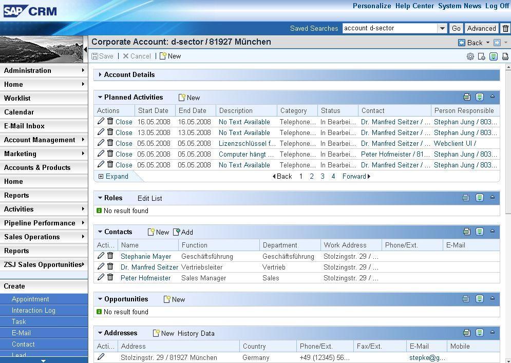 SAP CRM-90379-1410335649-556384 (1)