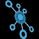 Formation Salesforce-Shortways