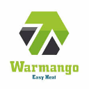 Warmango