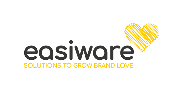 Review easiware: A solution to manage and centralize customer interactions - appvizer