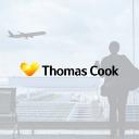 easiware-400x400_thomas-cook