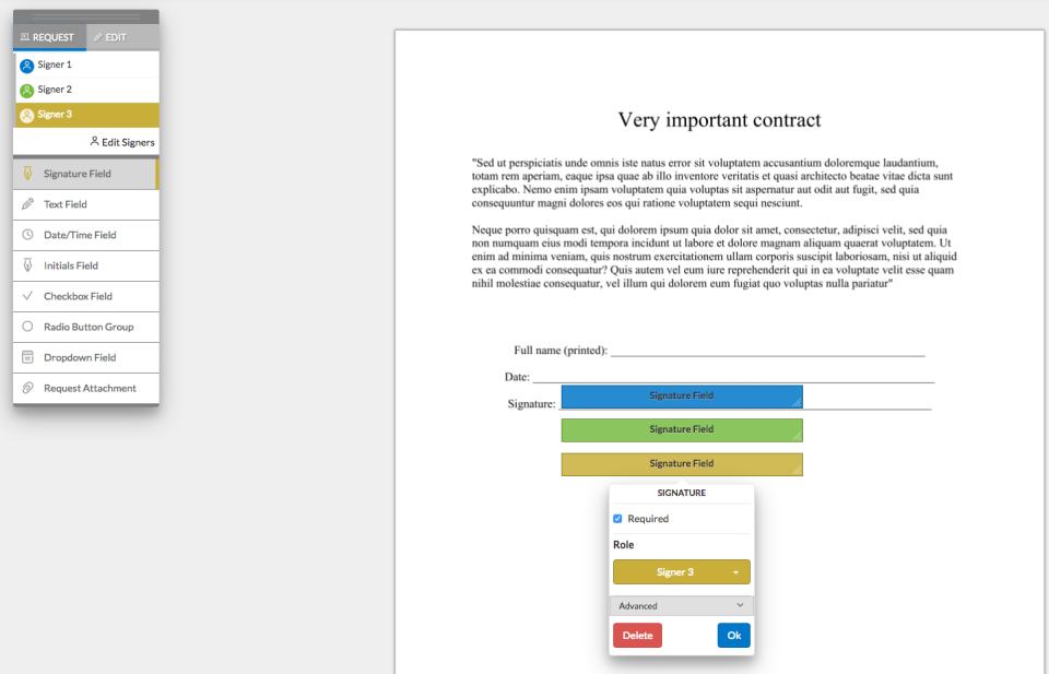 SignNow-screenshot-4