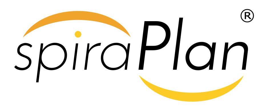 SpiraPlan-screenshot-0