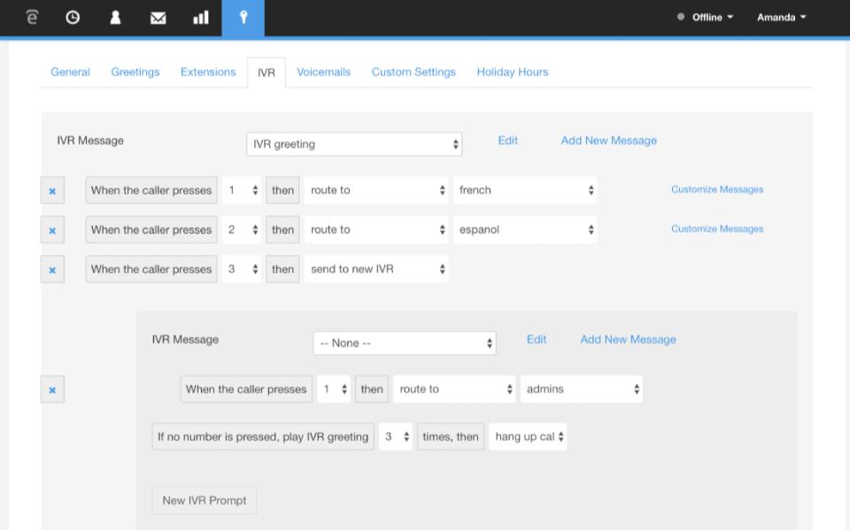Talkdesk-screenshot-2