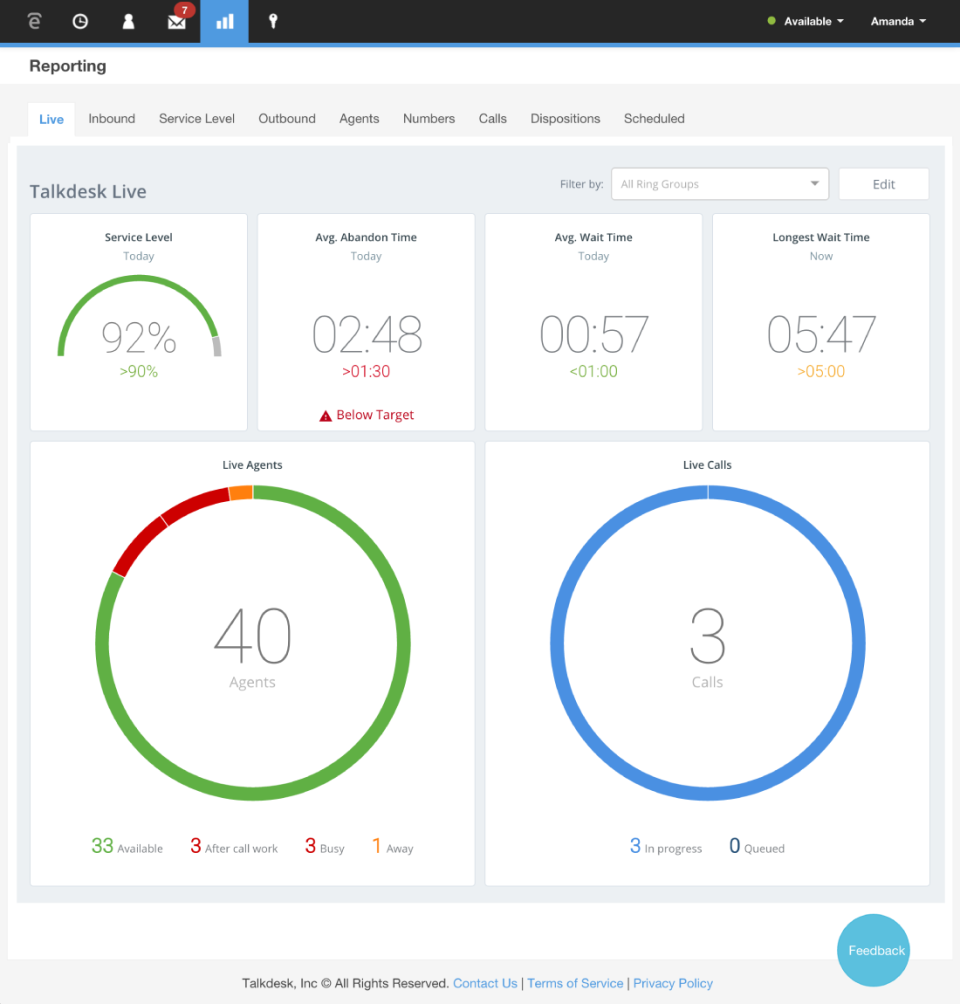 Talkdesk-screenshot-3