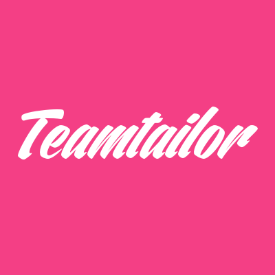 Review Teamtailor: Applicant Tracking (ATS) Software - Appvizer