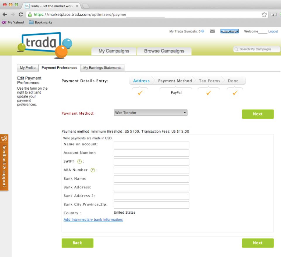 Tipalti-screenshot-2