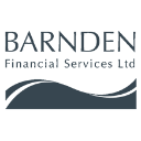 Act!-barnden-financial-logo_white_218