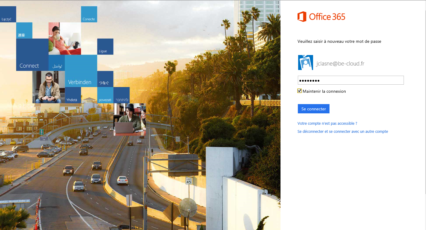 Microsoft Office 365: Document Library, conversations and posts, photos and videos
