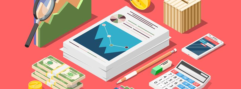 Review Zoho Books: Intuitive Cloud Accounting Software - Appvizer