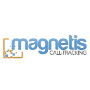 Call Tracking Magnétis
