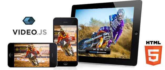 Video Player.jpg