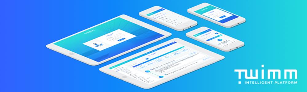 Review Twimm: A complete CMMS platform - appvizer