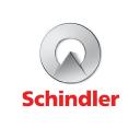Twimm-schindler.com