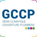 Twimm-gccp