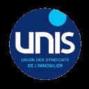 Twimm-logo-unis-1