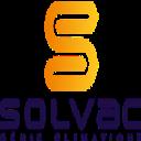 Twimm-Solvac copy