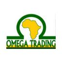 TRADE.EASY-trade-easy-omega-trading