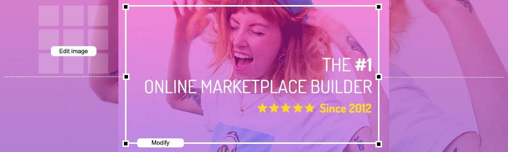 Review Kreezalid: Best online marketplaces builder solution - appvizer