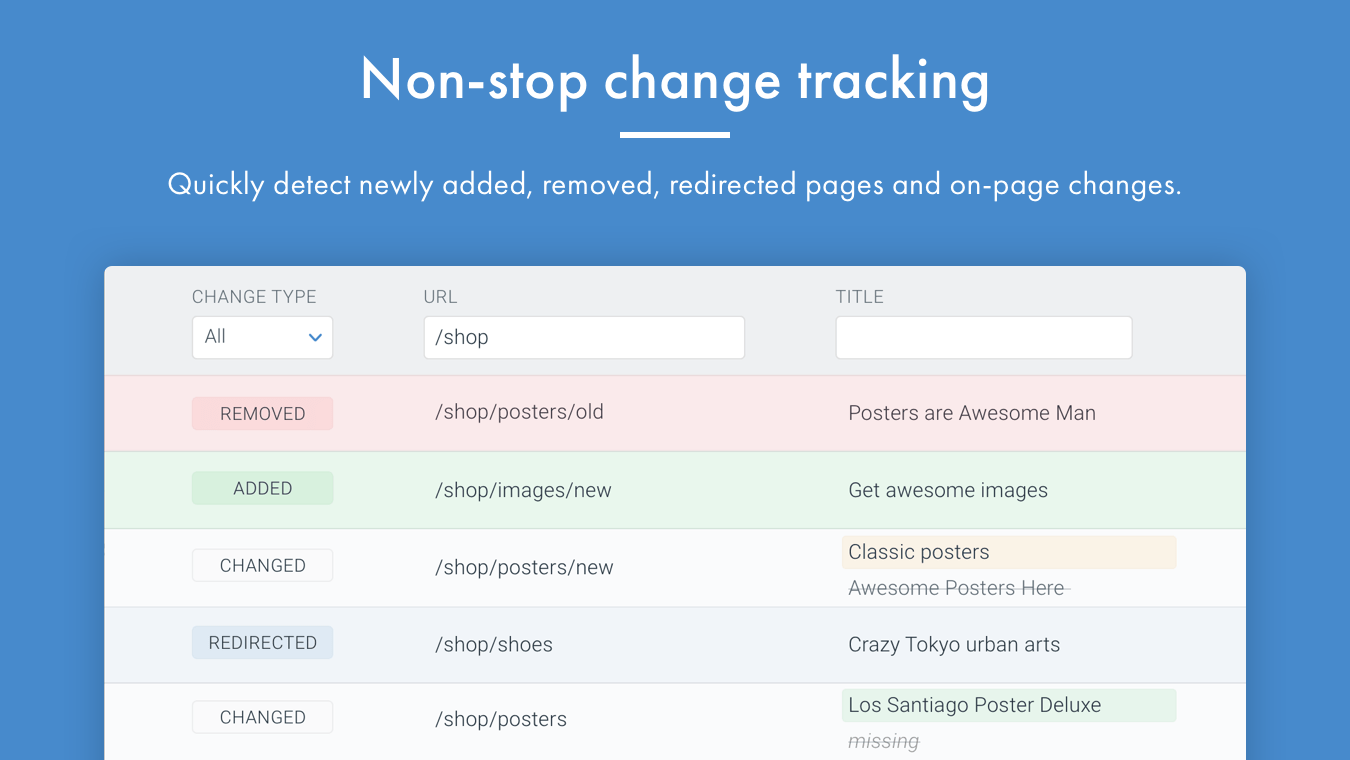 contentking-changetracking@2x.png