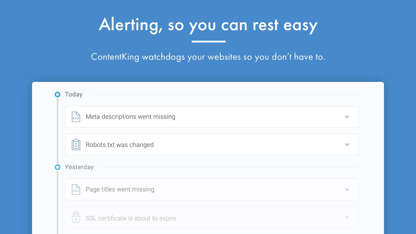 contentking-alerts@2x.png