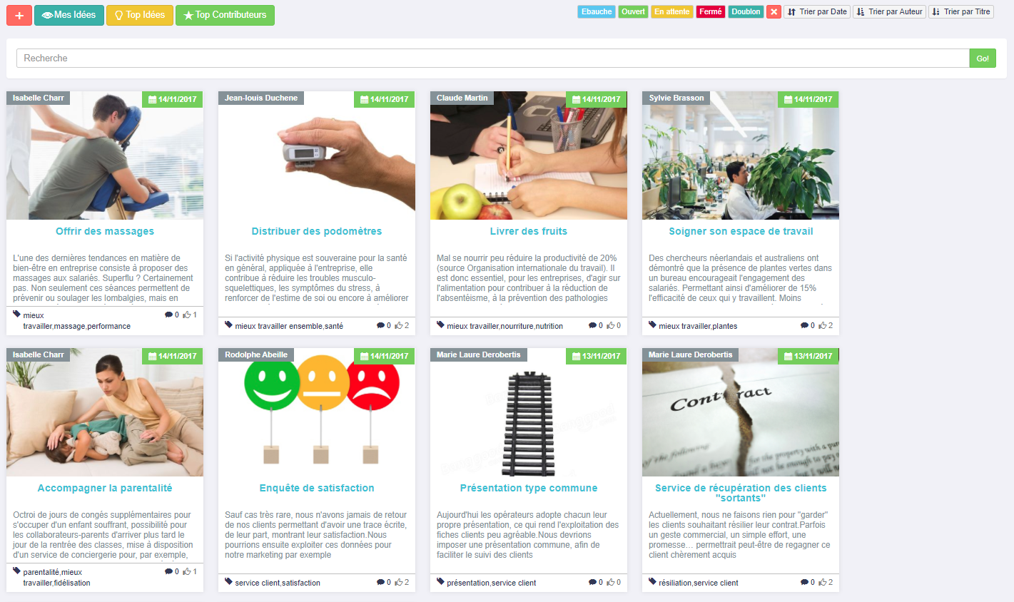 SocialJsIdeas-socialjsidea-Ideas-Board-Ideas-board