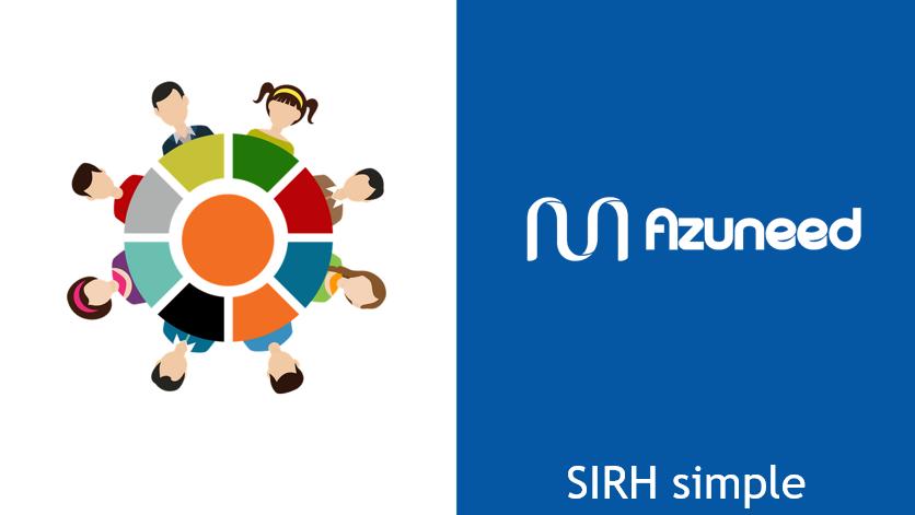 Review Azuneed RH - Planning congés: Leave requests scheduler - Appvizer