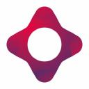 Azuneed RH - Planning congés-antadis_logo