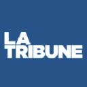 Azuneed RH - Planning congés-logo_latribune
