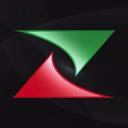 Azuneed RH - Planning congés-surperformance_logo