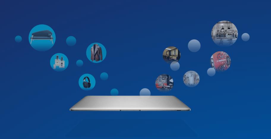 Review Uppler: The leading B2B Marketplace solution - appvizer