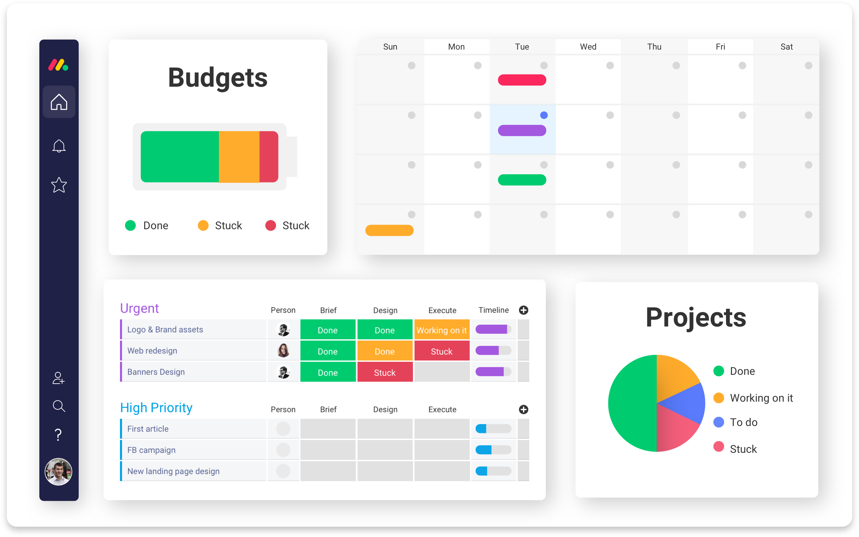 monday.com-appvizer-highlight_dashboard