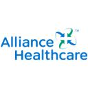 Flatchr-alliance-app