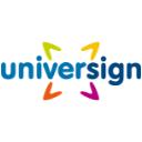 Flatchr-universign-app