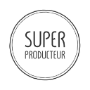 Flatchr-super-prod-app