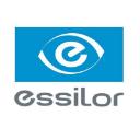 Planview-logo-essilor-Planview-petit
