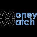 MoneyWatch