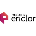 Ericlor Homes