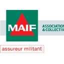 Cocolabs-2-logo-maif-association-collectivites