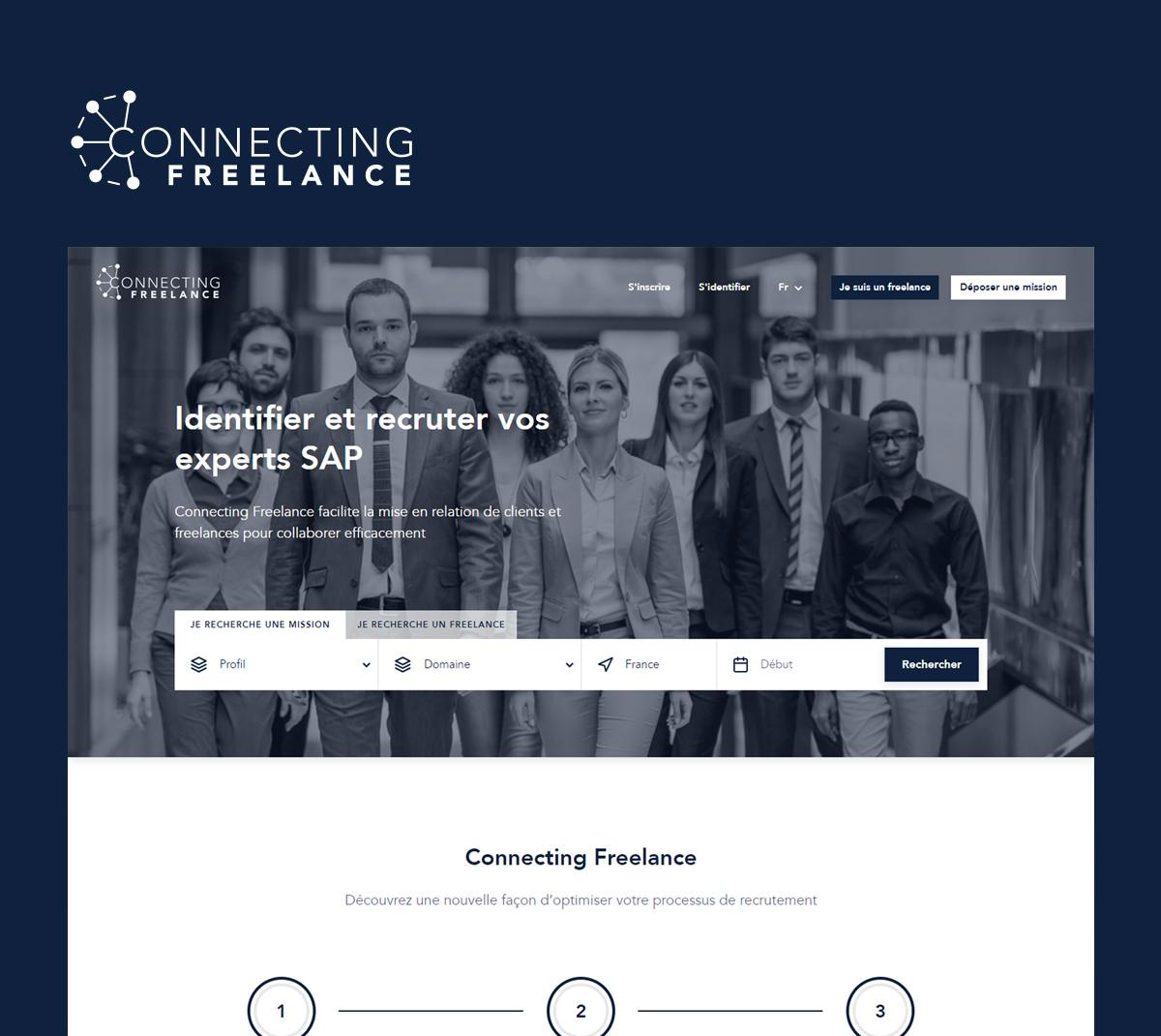 Cocolabs-Cocolabs_images_portfolio_ConnectingFreelance-small-02