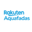 Applications Rakuten Aquafadas